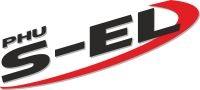 S-EL – Łódź, Producent Odzieży Sportowej, druk transferowy, sublimacyjny, +48604800468 _ sublimacja, sublimacja łódź, stroje kolarskie, stroje kolarskie łódź