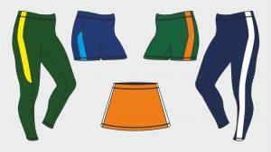 druk transferowy sublimacyjny, producent odzieży sportowej, stroje kolarskie, stroje kolarskie lodz, stroje sportowe lodz, sublimacja, sublimacja łódź